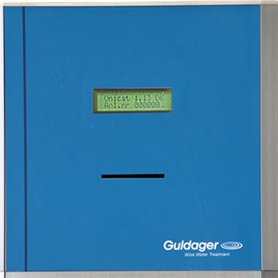400x400-oxyfree