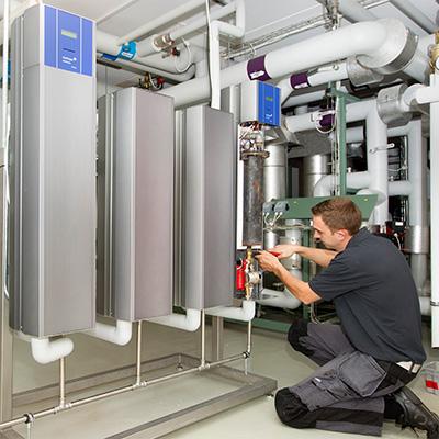 400x400-pipesystem