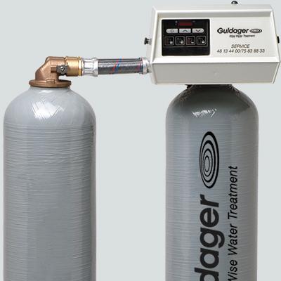 400x400-produkter-unisoft9020