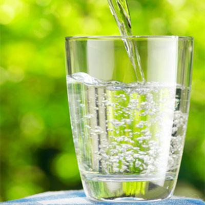 -drikkevand-400x400